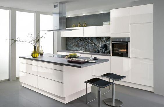 decoracion-blanco-y-negro-11-cocinas-www-decharcoencharco-com