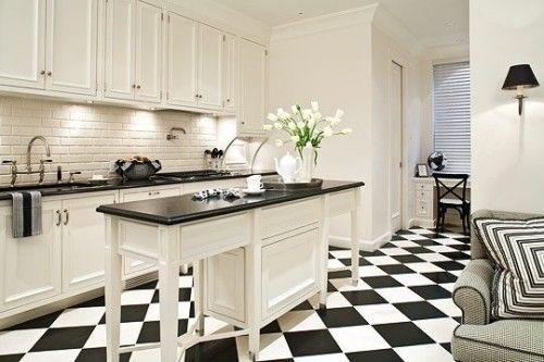 decoracion-blanco-y-negro-12-cocinas-www-decharcoencharco-com
