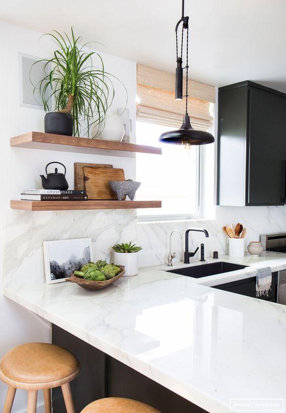 decoracion-blanco-y-negro-13-cocinas-www-decharcoencharco-com