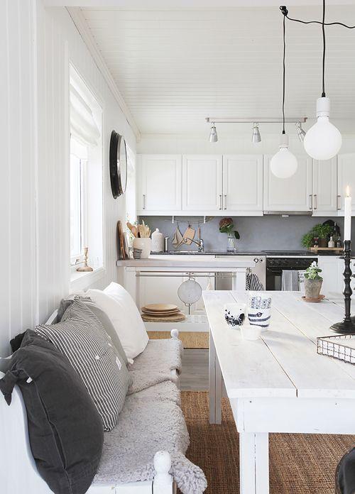 decoracion-blanco-y-negro-14-cocinas-www-decharcoencharco-com