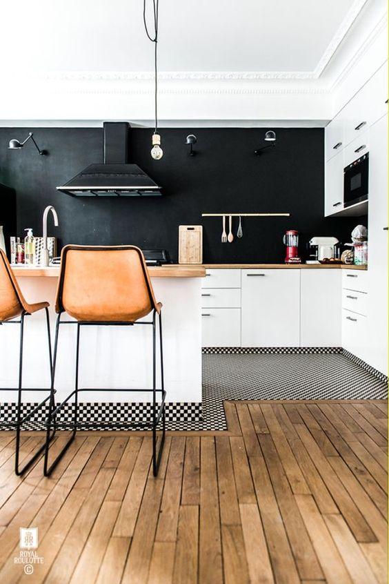 decoracion-blanco-y-negro-15-cocinas-www-decharcoencharco-com