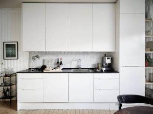 decoracion-blanco-y-negro-3-cocinas-www-decharcoencharco-com
