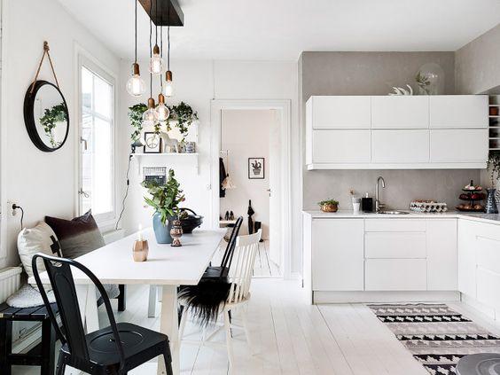 decoracion-blanco-y-negro-4-cocinas-www-decharcoencharco-com