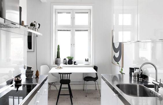 decoracion-blanco-y-negro-5-cocinas-www-decharcoencharco-com