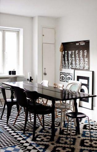 decoracion-blanco-y-negro-6-cocinas-www-decharcoencharco-com