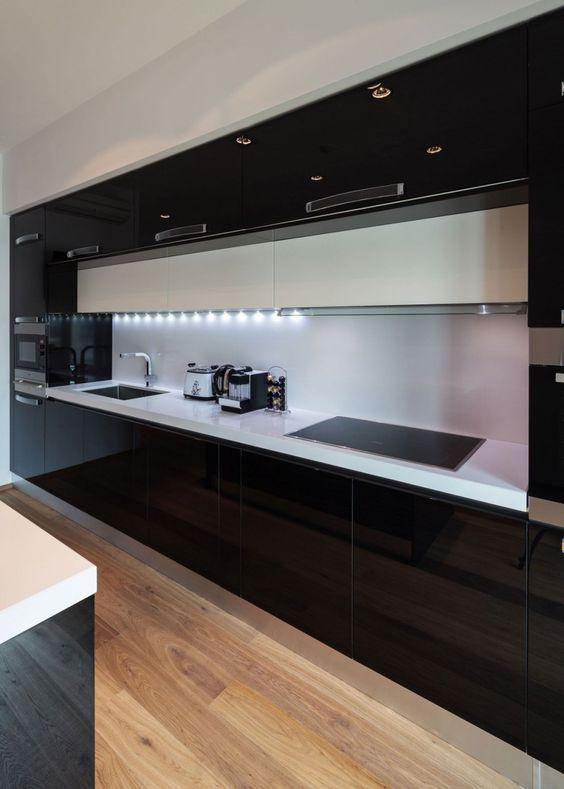 decoracion-blanco-y-negro-7-cocinas-www-decharcoencharco-com