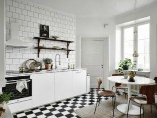 decoracion-blanco-y-negro-8-cocinas-www-decharcoencharco-com