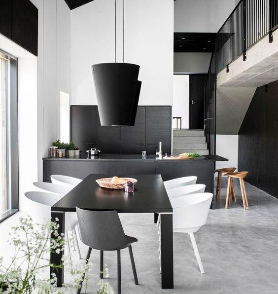 decoracion-blanco-y-negro-9-cocinas-www-decharcoencharco-com