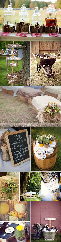 decoracion-estilo-granja-chic-12-www-decharcoencharco-com