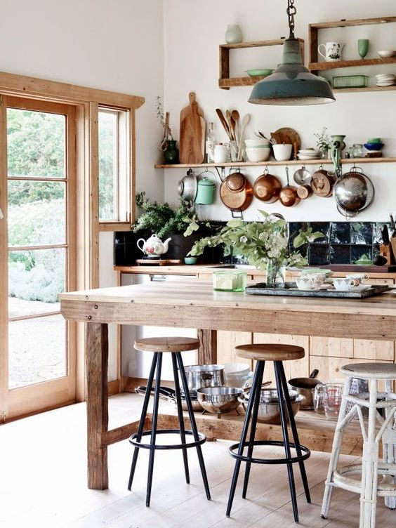 decoracion-estilo-granja-chic-14-www-decharcoencharco-com