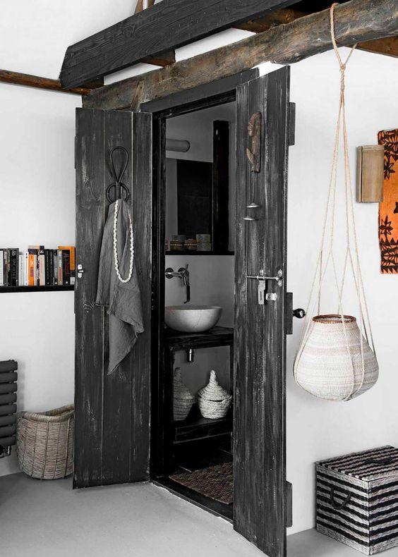 decoracion-estilo-granja-chic-5-www-decharcoencharco-com