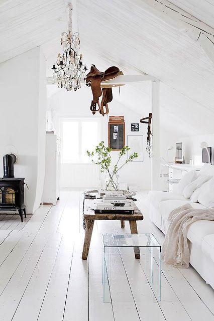 decoracion-estilo-granja-chic-www-decharcoencharco-com