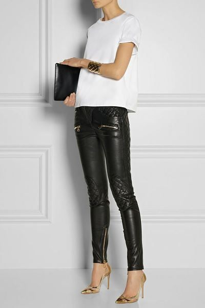 pantalones-16-de-cuero-negros-black-leather-pants-www-decharcoencharco-com