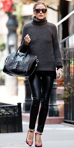 pantalones-22-de-cuero-negros-black-leather-pants-www-decharcoencharco-com