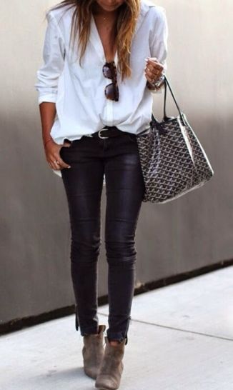 pantalones-8-de-cuero-negros-black-leather-pants-www-decharcoencharco-com
