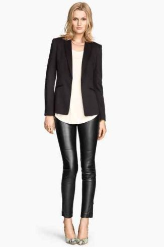 pantalones-9-de-cuero-negros-black-leather-pants-www-decharcoencharco-com