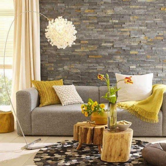 decoracion-amarillo-14-www-decharcoencharco-com