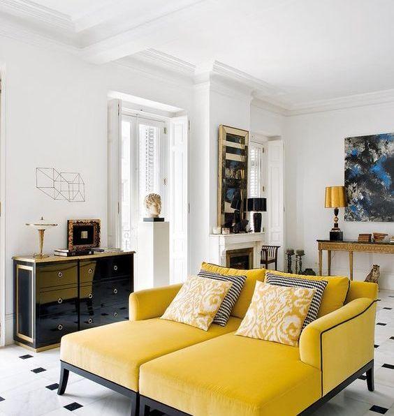 decoracion-amarillo-17-www-decharcoencharco-com