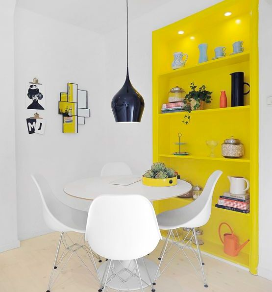 decoracion-amarillo-18-www-decharcoencharco-com