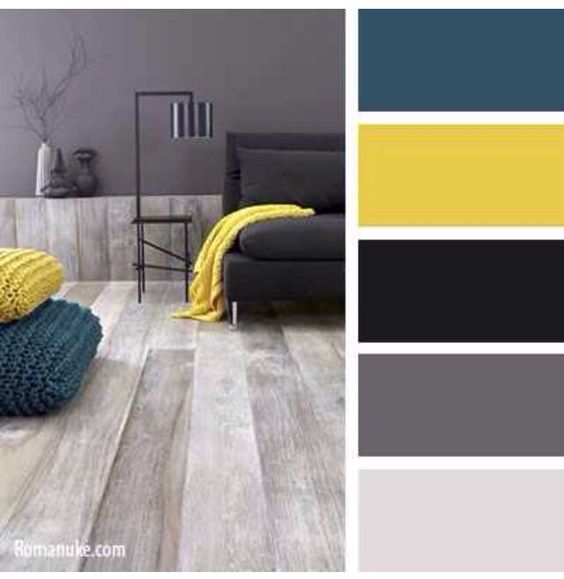 decoracion-amarillo-19-www-decharcoencharco-com