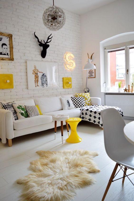 decoracion-amarillo-20-www-decharcoencharco-com