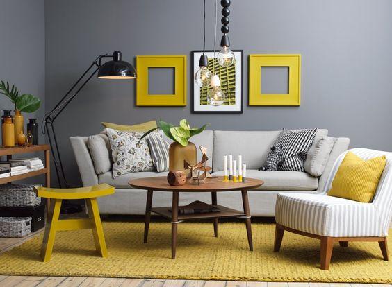 decoracion-amarillo-3-www-decharcoencharco-com