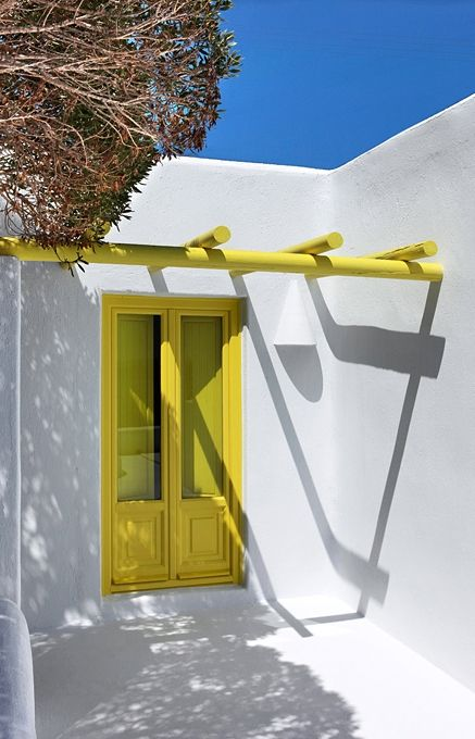 decoracion-amarillo-6-www-decharcoencharco-com