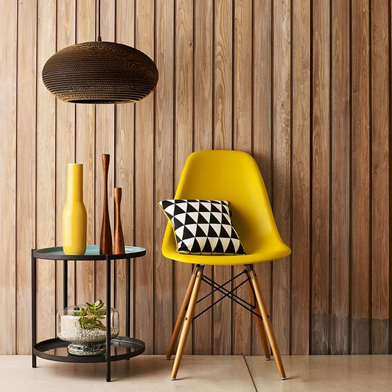 decoracion-amarillo-7-www-decharcoencharco-com