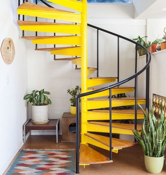 decoracion-amarillo-8-www-decharcoencharco-com