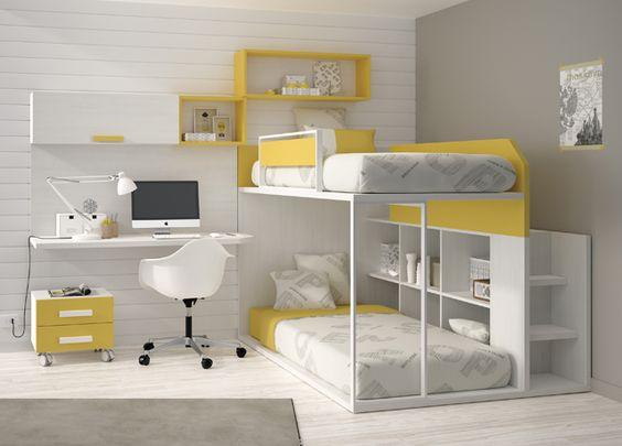 decoracion-amarillo-9-www-decharcoencharco-com