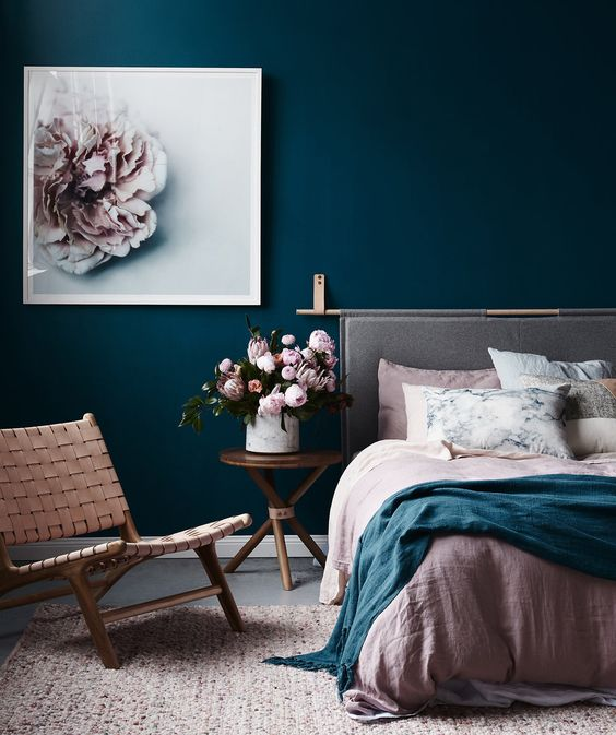 decoracion-azul-marino-navy-14-www-decharcoencharco-com