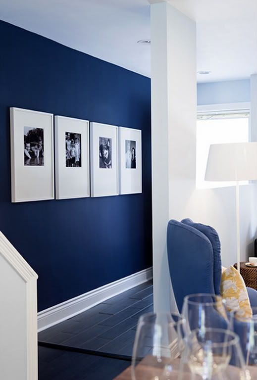 decoracion-azul-marino-navy-18-www-decharcoencharco-com