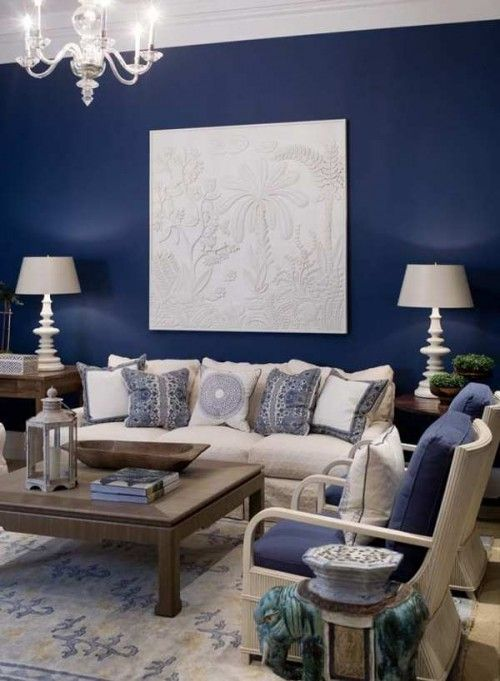 decoracion-azul-marino-navy-19-www-decharcoencharco-com