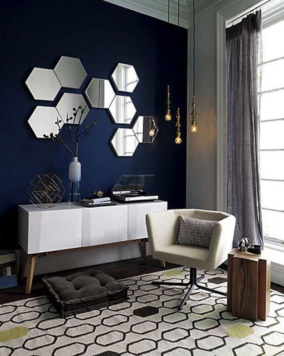decoracion-azul-marino-navy-4-www-decharcoencharco-com