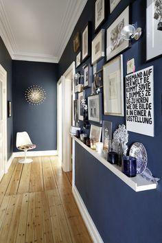 decoracion-azul-marino-navy-8-www-decharcoencharco-com