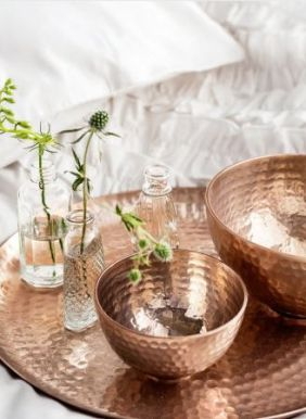 decoracion-cobre-11-zara-home-www-decharcoencharco-com