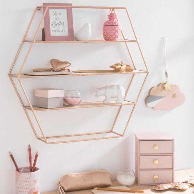 decoracion-cobre-12-zara-home-www-decharcoencharco-com