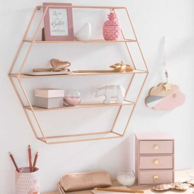 decoracion-cobre-12-zara-home-www-decharcoencharco-com
