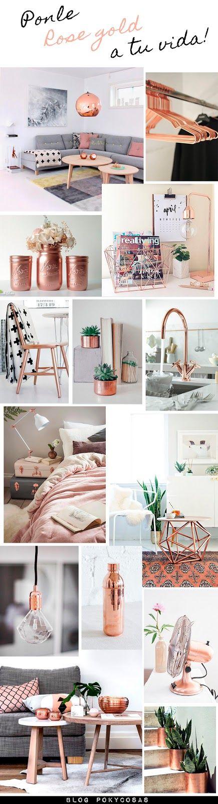 decoracion-cobre-5-zara-home-www-decharcoencharco-com