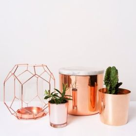 decoracion-cobre-9-zara-home-www-decharcoencharco-com