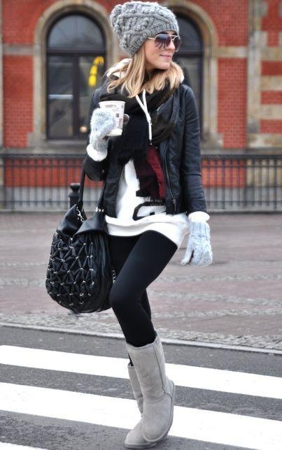 hoodie-sudadera-capucha-5-look-mujer-www-decharcoencharco-com