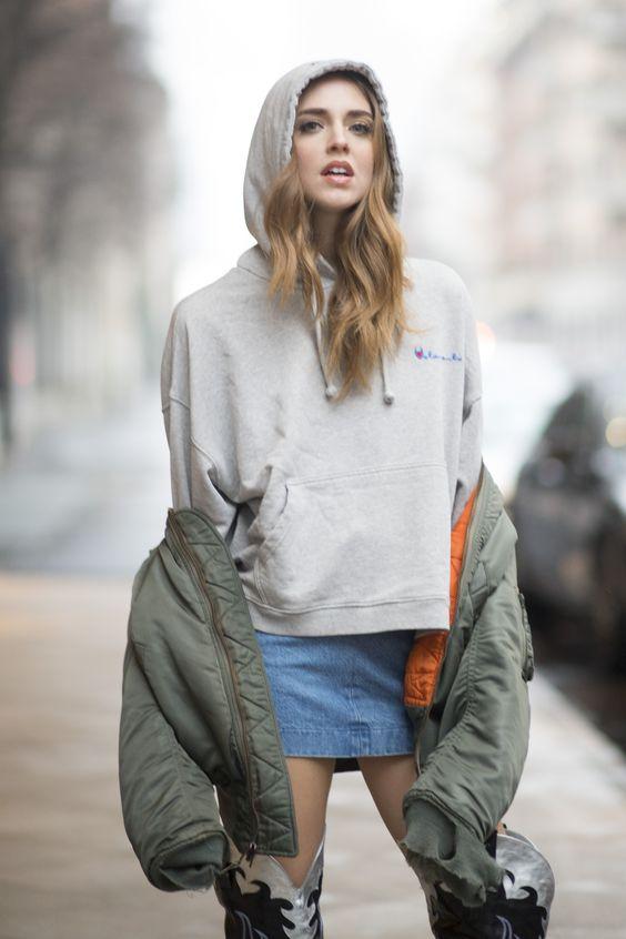 hoodie-sudadera-capucha-6-look-mujer-www-decharcoencharco-com
