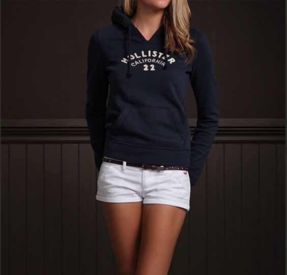 hoodie-sudadera-capucha-8-look-mujer-www-decharcoencharco-com