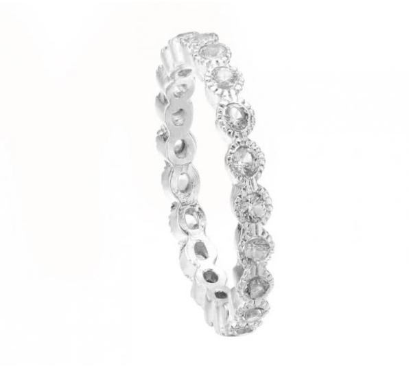 anillo-de-plata-reef-triple-white apodemia www.decharcoencharco.com