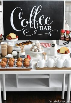 DECORACION COFFEE BAR 7 WWW.DECHARCOENCHARCO.COM