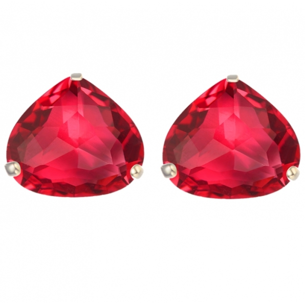 pendientes-de-oro-nelly-red apodemia www.decharcoencharco.com
