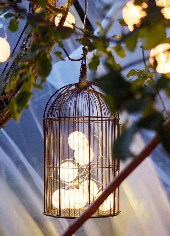 decoracion 14 iluminacion jardin terraza balcon www.decharcoencharco.com