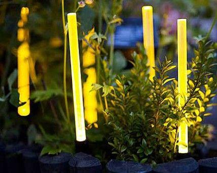 decoracion 16 iluminacion jardin terraza balcon www.decharcoencharco.com