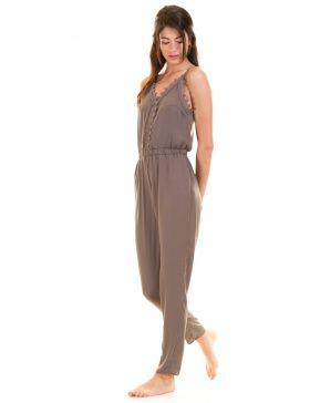 mono vila clothes buylevard -20