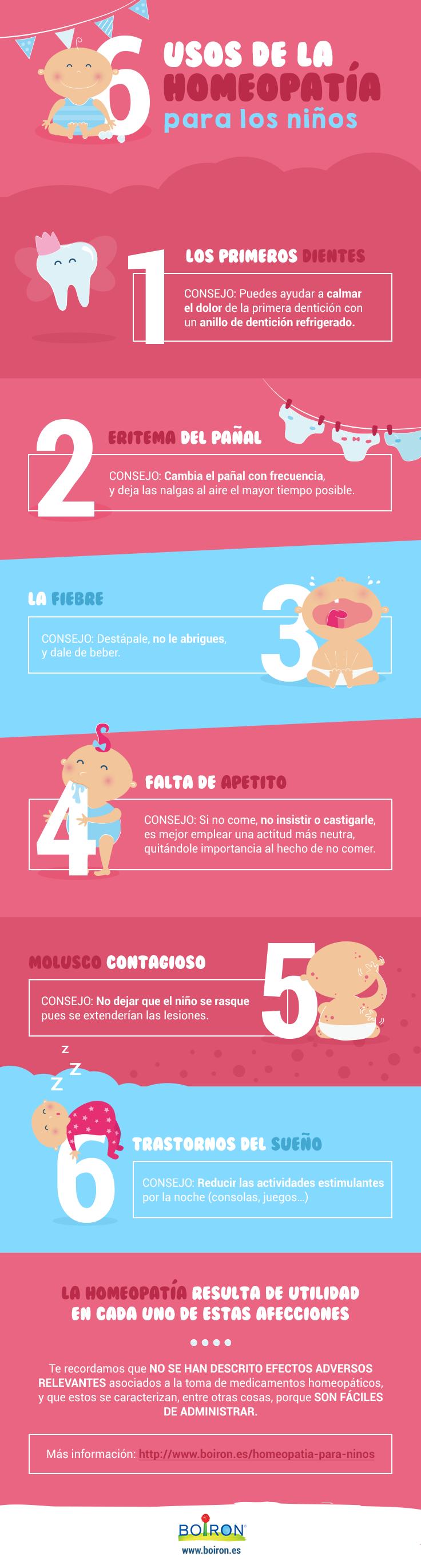 decalogo_homeopatia_usos_bebes